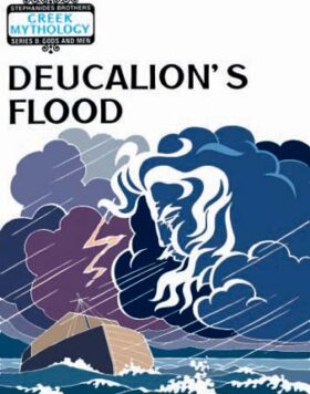 Deucalion's Flood